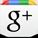 Google Plus - da paýlaş